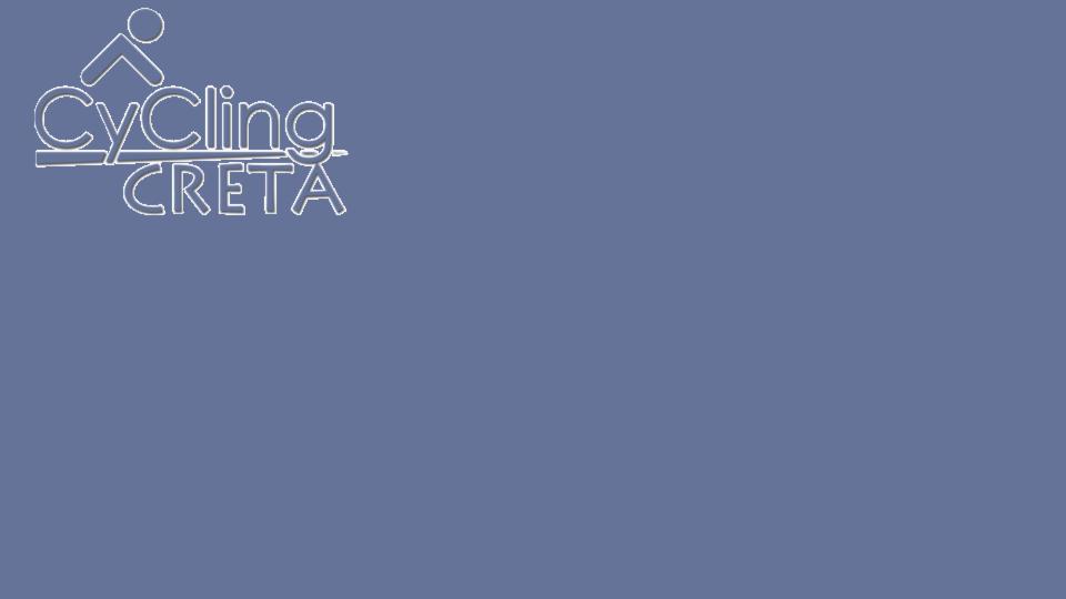 CYCLINGCRETA BIKE TEAM
