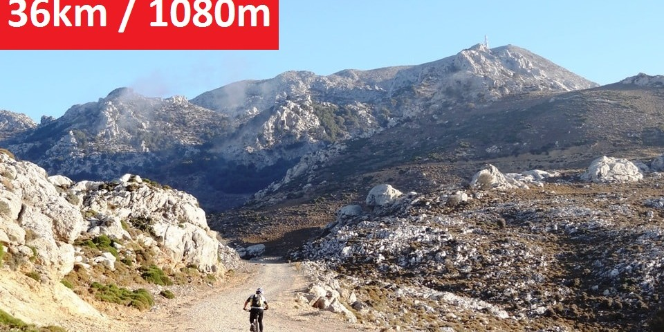 minoan-route-header-image