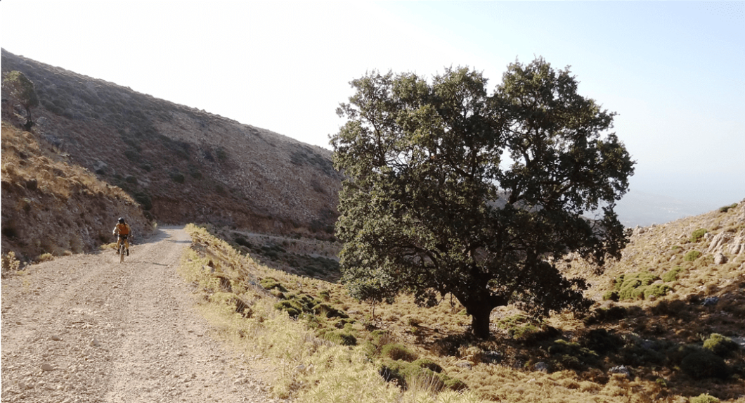 winter-summer-the-best-month-for-cycling-in-crete-min-1