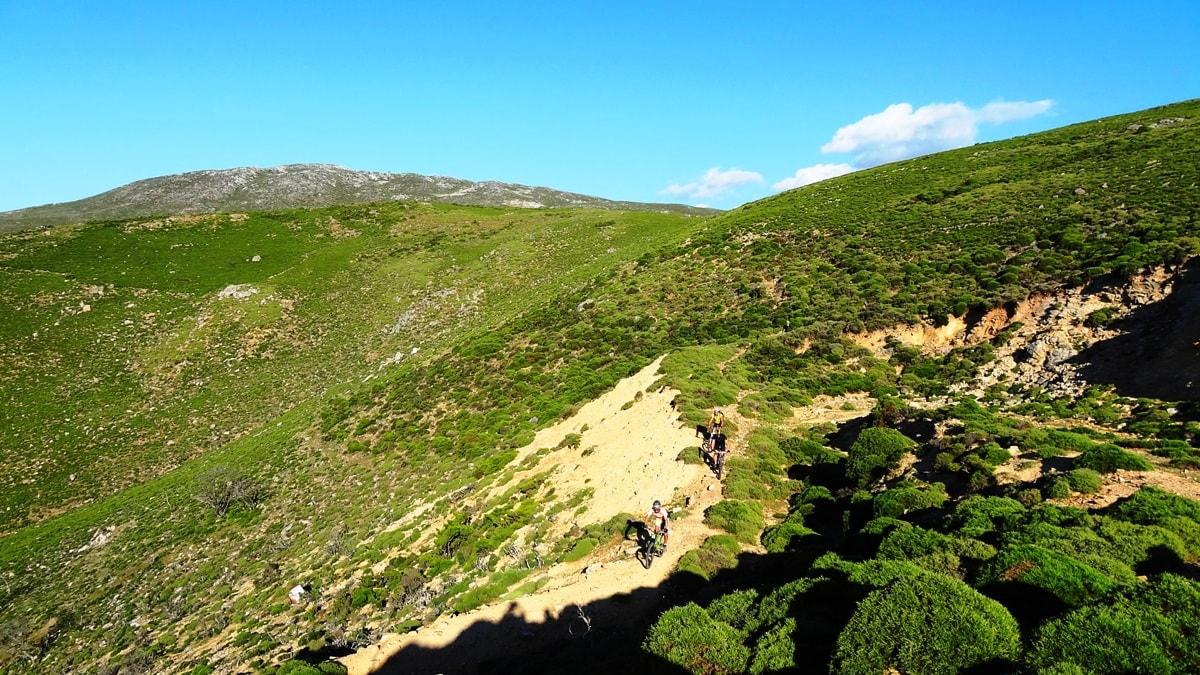 Arkadi Rethymno Crete