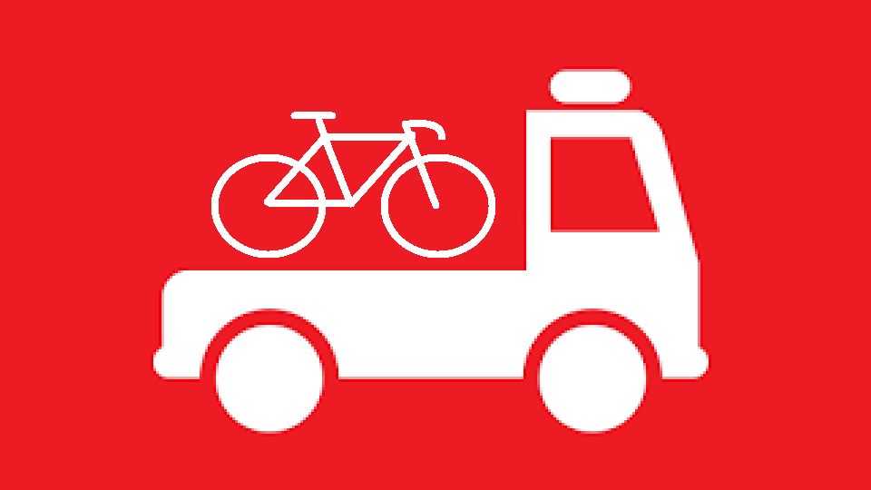 bike assistance
