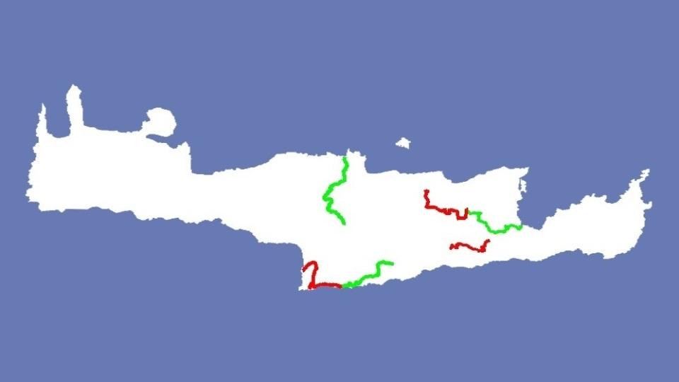 transcrete-crete-icon