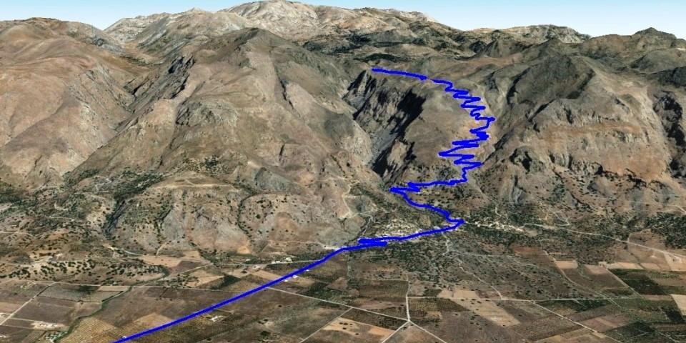 kallikratis climb - feature image