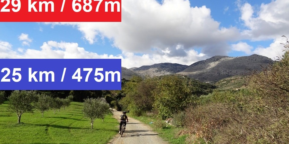 Kavrochori-Korfes-loutraki-Kavalara-moni-tilisos-mountain-bike-tour-crete -feature