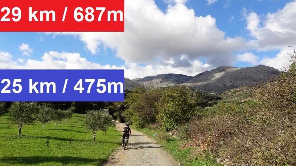 Kavrochori-Korfes-loutraki-Kavalara-moni-tilisos-mountain-bike-tour-crete -feature
