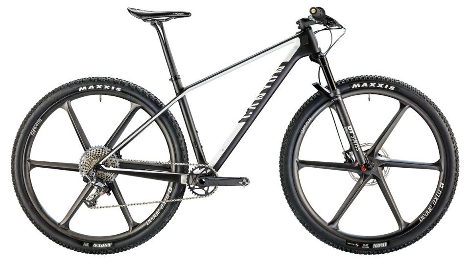 canyon exceed super bike-min
