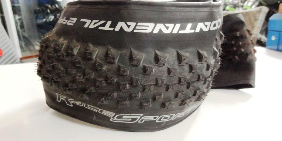cyclingcreta strava giveqawy n1 conitinental race sport tyres