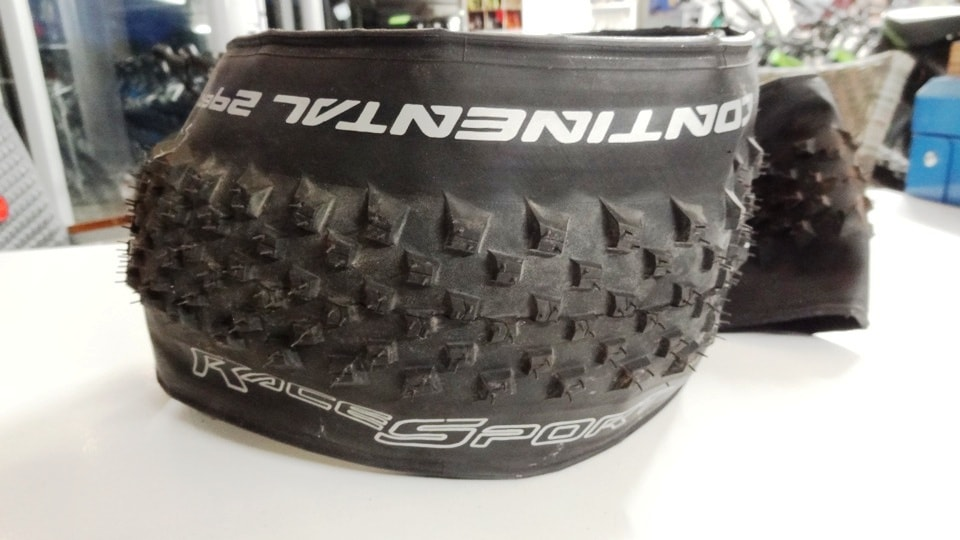 cyclingcreta strava giveqawy n1 conitinental race sport tyres