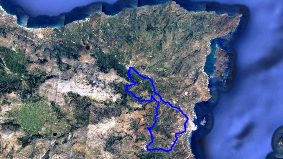 Agios Lato