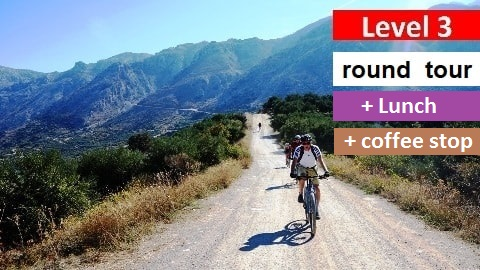 ancient-lyttos-level-3-mtb-tour2