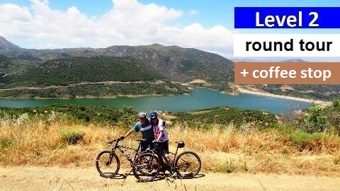 aposlemis-lake-level-2-mtb-tour-crete2-min