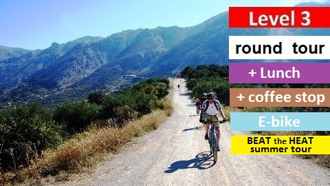 electric-ancient-lyttos-level-3-mtb-tour2