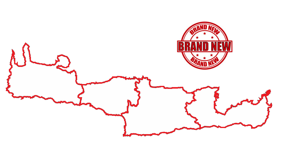 crete brand new cycling destination logo-min