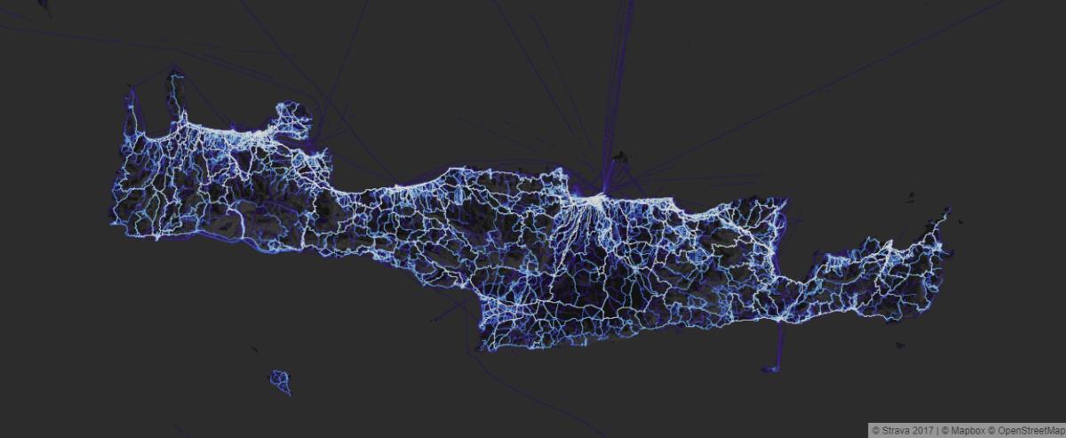 heatmap-strava-crete-2017