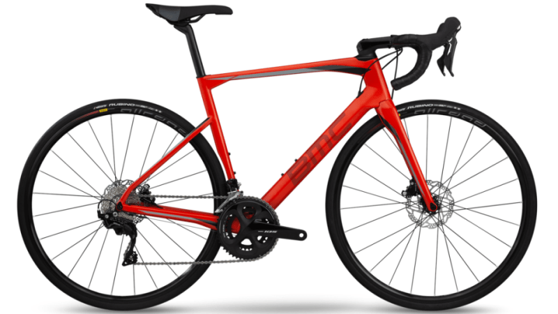 BMC-Roadmachine_02_THREE-2019-road bike rental Crete greece