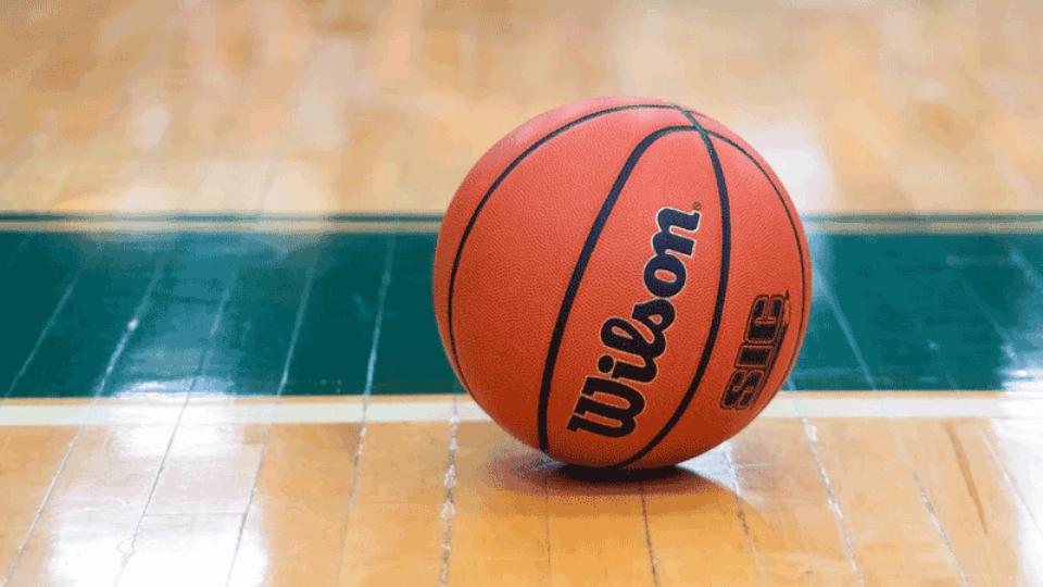 basketball-min