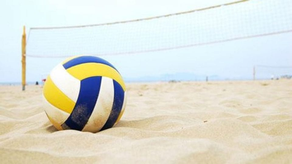 beach-volley-min