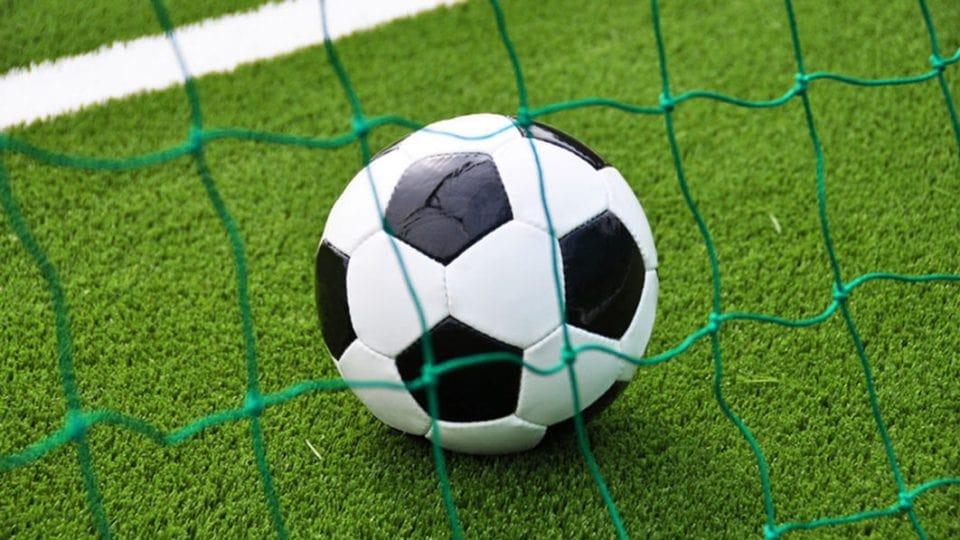 mini-football-min