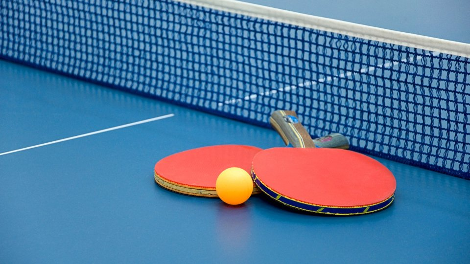 ping-pong table-tennis-min