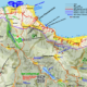 detailed-touristic-printable-map-of-hersonissos-Malia-Gouves-Crete-SMALL-min