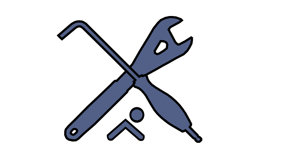cyclingcreta bike tools