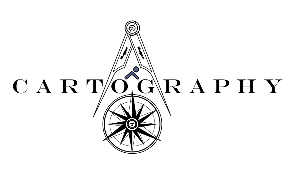cyclingcreta cartography logo-min
