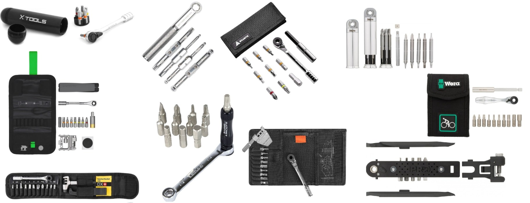 multi tools for bikes -min